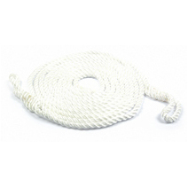 SINGLE LOOP CALVING ROPES(2)