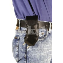 HOLSTER FOR MAGIC SHOCK COAXER