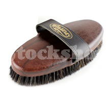 JUNIOR TEAM BODY BRUSH