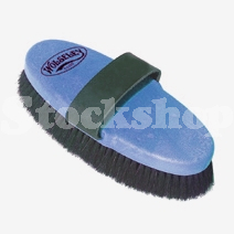 SMART BODY BRUSH BLUE