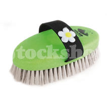 DAISY BRUSH