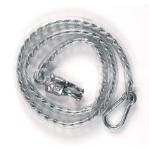 TETHERING CHAIN 140CM