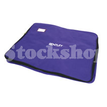 RUG BAG-PURPLE