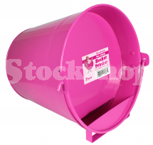HOT CHICK BUCKET DRINKER 7LT