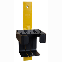 MOUNTING BRACKET FOR 06850 STYLE A