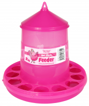 2KG HOT CHICK FEEDER