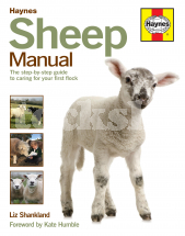 SHEEP MANUAL