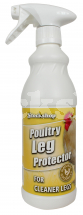 POULTRY LEG PROTECTOR 500ML