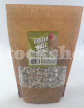 OYSTER SHELL 1.2KG
