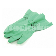 SOLVEX GLOVES - LARGE