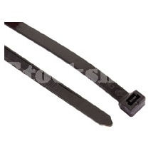 CABLE TIE LK2A 780x8.9mm (10)