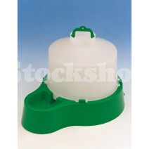 STOCKSHOP DRINKER FOR SMALL ANIMALS 5L