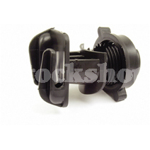 ADJ. TAPE INSULATORS (10)
