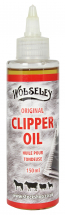 WOLSELEY ORIGINAL CLIPPER OIL 150ML