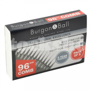 B&B WIDE COMB 93MM PACK OF 5