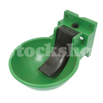 MOUNTING BRACKET FOR 52814 2PCS