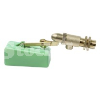 SPARE FLOAT VALVE FOR 52817