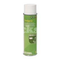 CLIPPER COOL SPRAY 500ML