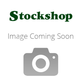 Tattershall Shirts
