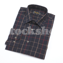 Romsey Shirts