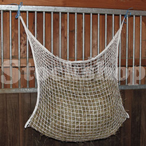 Small Hole XL Hay Net