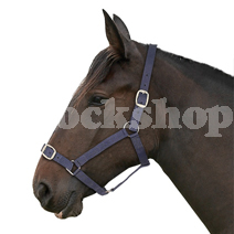 Headcollar & Leadrope Sets