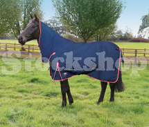 Lightweight Combo Turnout Rugs