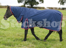 Heavyweight Combo Turnout Rugs