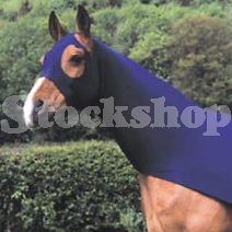 Horse Hoods & Shoulder Guards