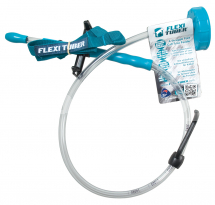 FLEXI TUBER TUBE ATTACHMENT