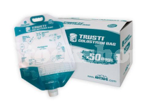 TRUSTI COLOSTRUM BAG ONLY 50PK