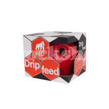 DRIPFEED PROFIT PACK<sup>(TM)</sup> RED