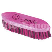 SMILE DANDY BRUSH PINK